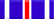 Distinguished Flying Cross - USA