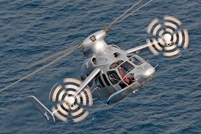 1-100VF 10 X3 AirbusHelicopters