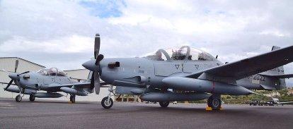 1-A-29-Lebanon-at-Hamat-Air-Base