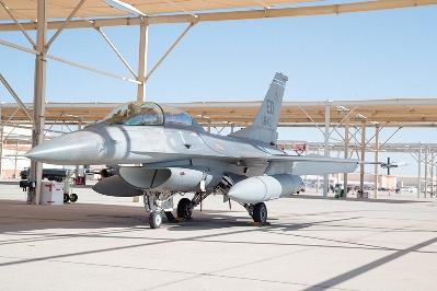 1-F16-AUTO-ICASflight1-B