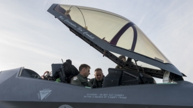 1-f-35a-cold-weather-testing-usaf