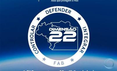 6-FAB-lança-Dimensão-22