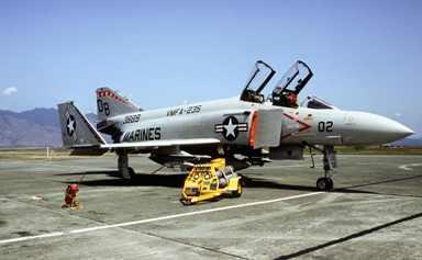 geração3-f-4-phantom