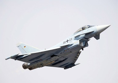 geração4up-eurofighter-typhoon